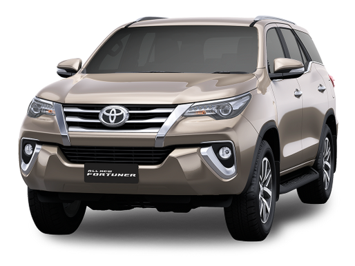 Toyota Recall 6 Mobil, Apakah Mobil Anda Salah Satunya?