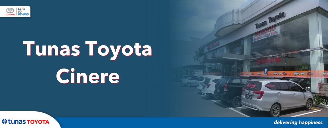 Tunas Toyota Depok CInere.png