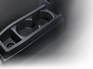 console Box calya.jpeg