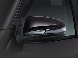 outer mirror ornament fortuner.jpeg