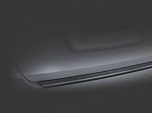 rear bumper step guard innova.jpeg