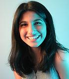Vittoria Orlando Headshot.JPG