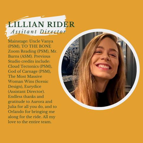 Rider, Lillian.png