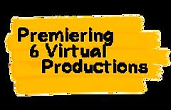 Premiering 6b Virtual.png