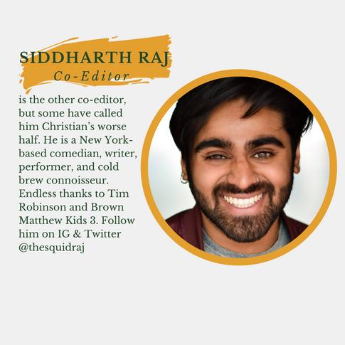 Raj, Siddharth.png