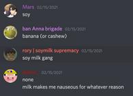 milk 1.png