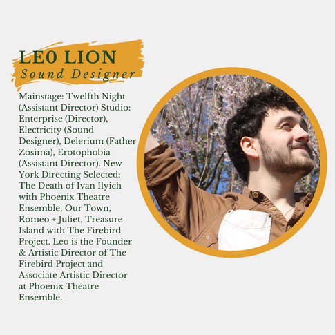 Lion, Leo.png