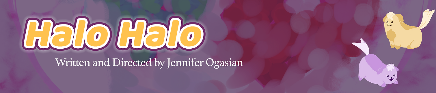 Halo Halo Production Page Header2.png
