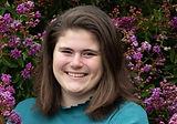 Julia Walker Headshot.JPG