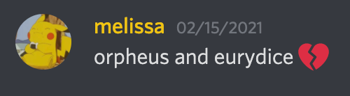 orpheus 1.png