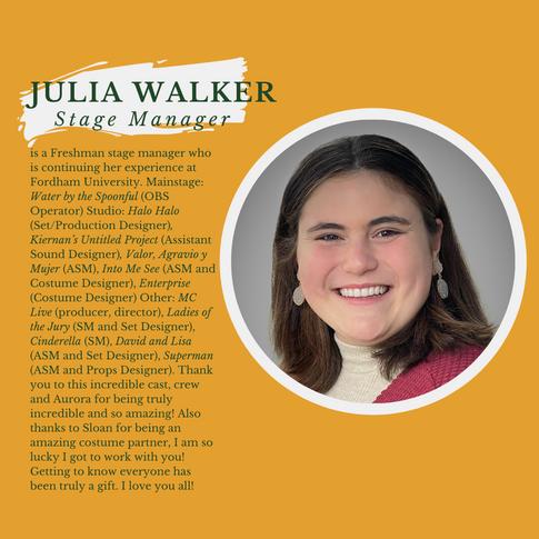 Walker, Julia.png