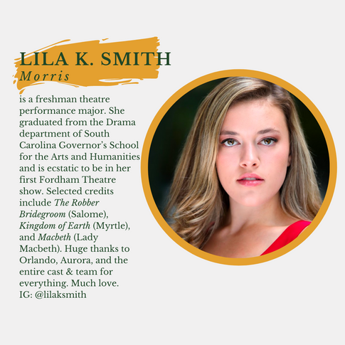 Smith, Lila.png