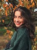 Sofia Ubilla.jpg