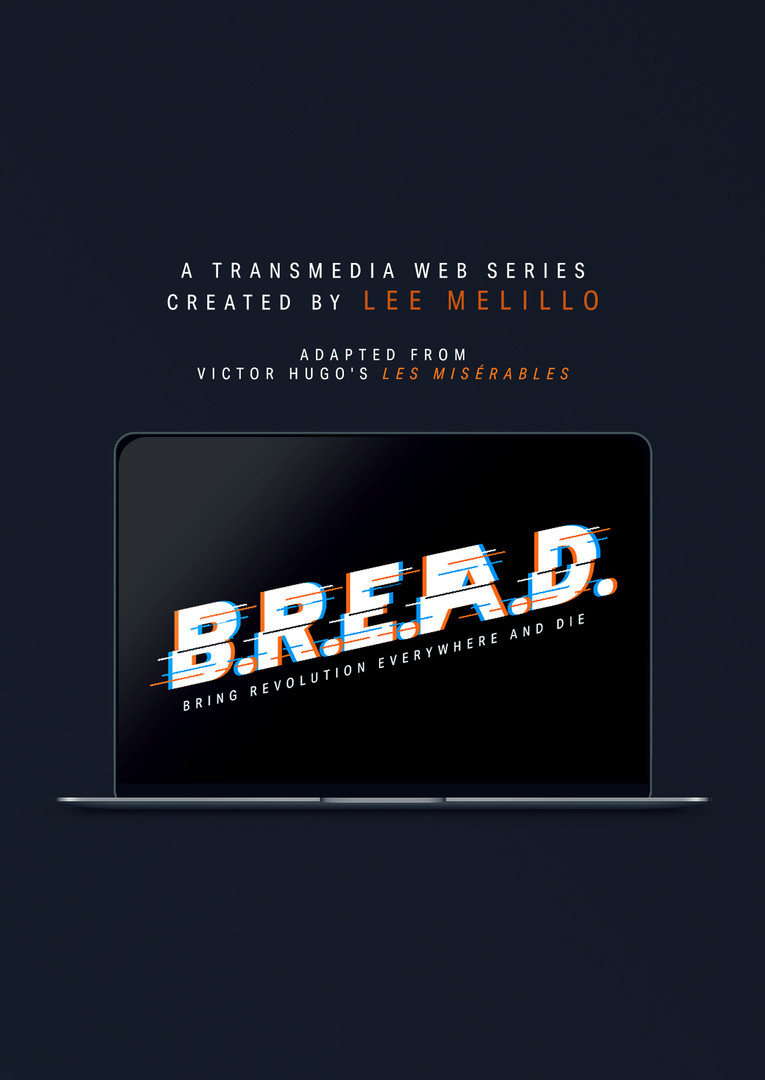 breadposter copy.jpg