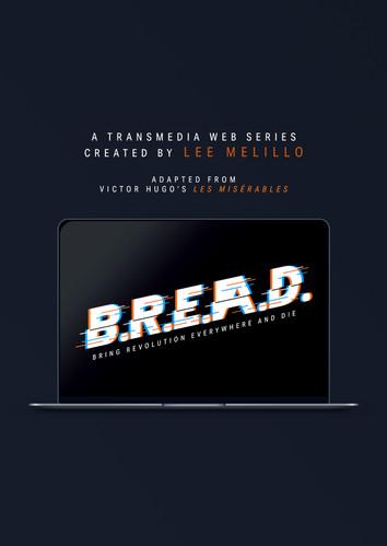 breadposter copy.jpg