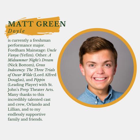 Green, Matt.png