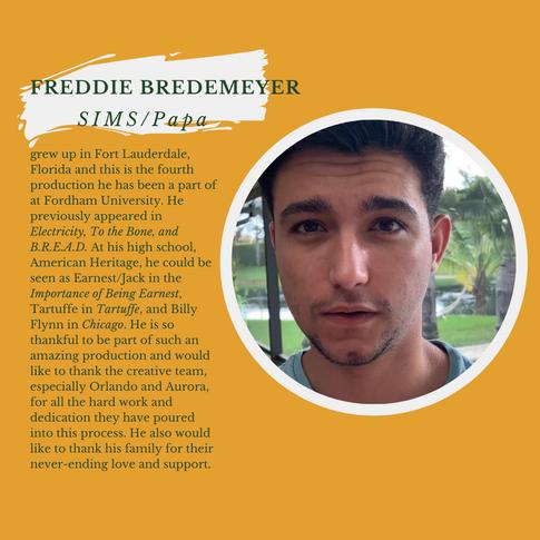 Bredemeyer, Freddie.png