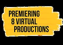 Premiering 6 Virtual333.png