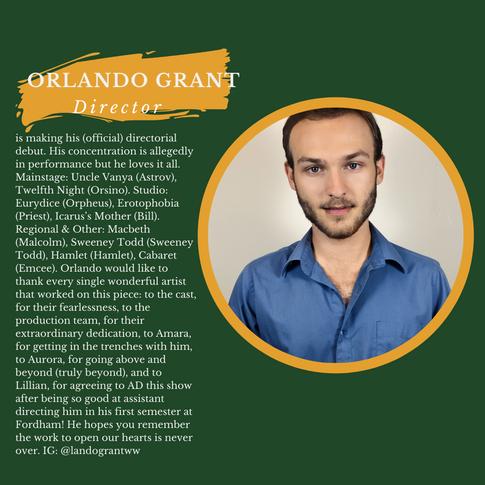 Grant, Orlando.png