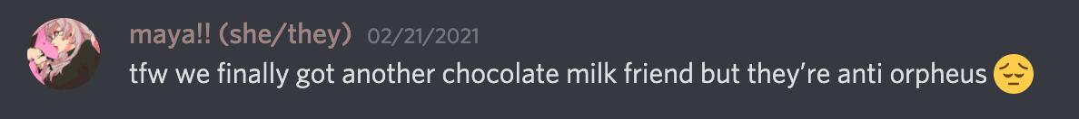 milk 4.png