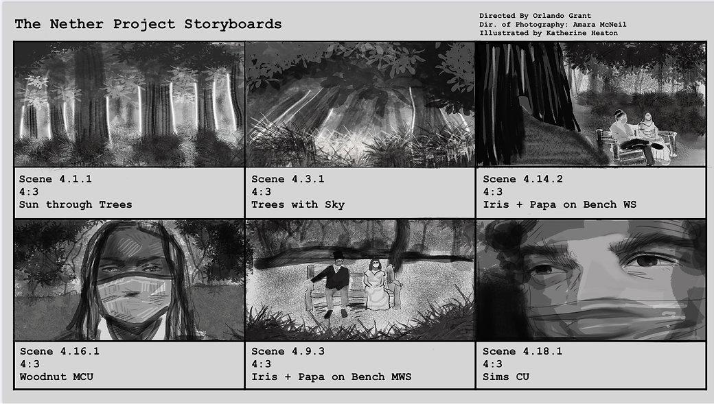 #1 Hideaway (Scene 4) Storyboards.jpeg