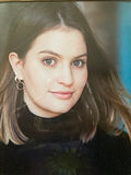 Emma Durocher - Sofia Ubilla.jpg