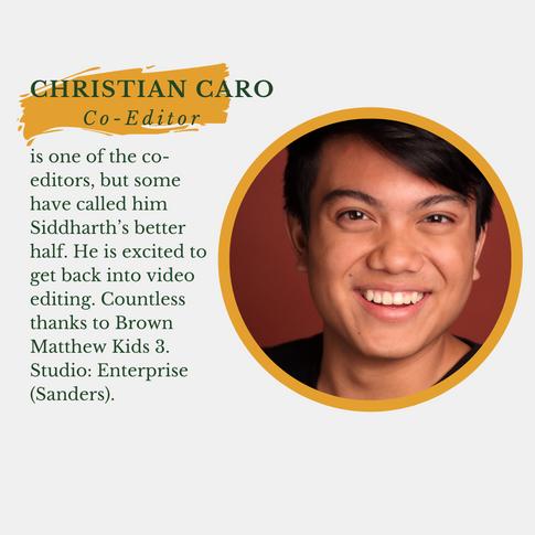 Caro, Christian.png