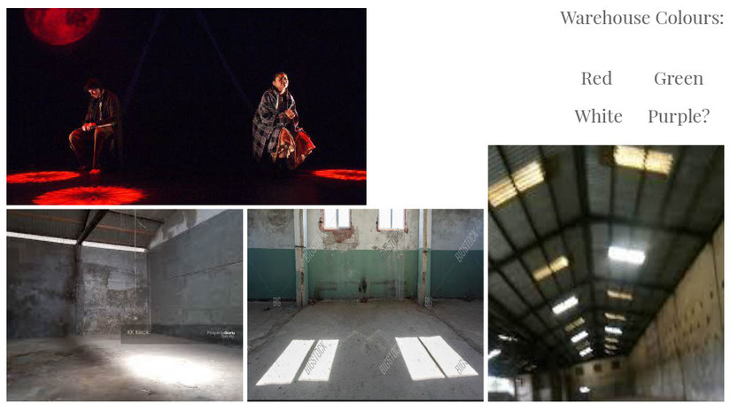 UUA__ Preliminary Image Research1024_5.j