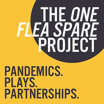 Emma_The One Flea Spare Project - Emma M