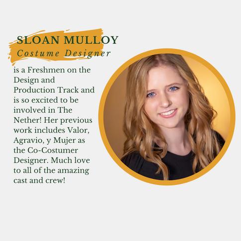 Mulloy, Sloan.png