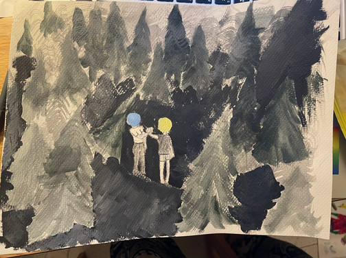 Manon_ Environment Response Painting.jpg