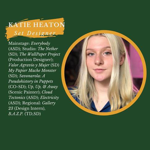Heaton, Katie.png