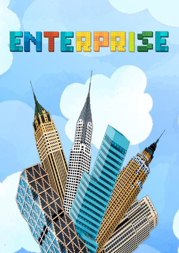 enterprise poster.jpg