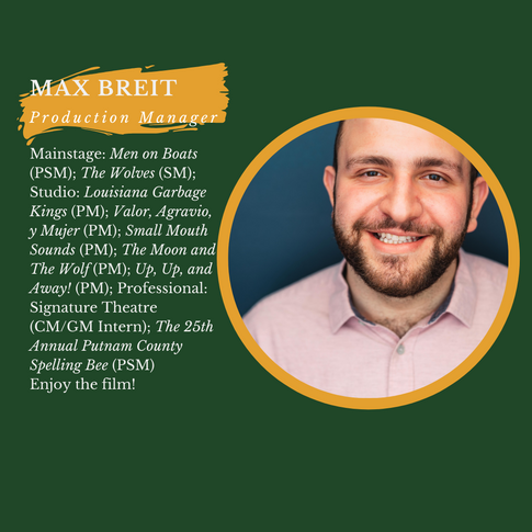 Breit, Max.png