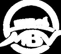 2020_MBV_Logo_weiss.png