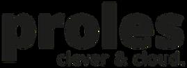 proles_logo.png