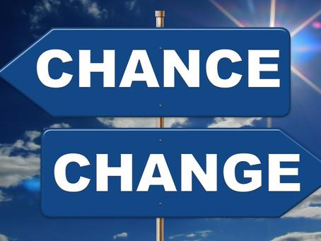 Change Projekte erfolgreich umsetzen