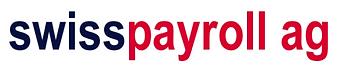 Logo swisspayroll.png