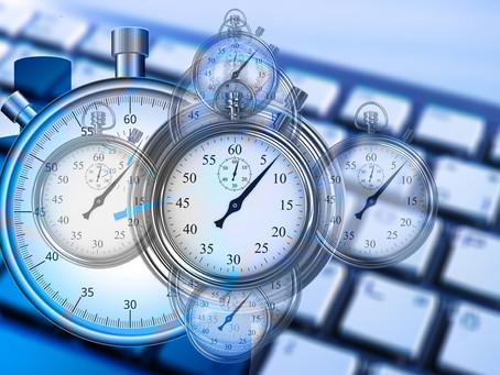 Überstunden und Überzeitstunden - der Unterschied und die Regeln