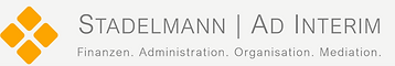 Logo_StadelmannAdinterim_2019_New_grey.p