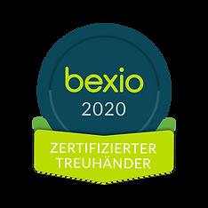Bexio_Treuhänder.png