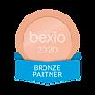 Bexio Bronze Partner.png