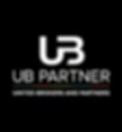 Logo UB Partner.PNG