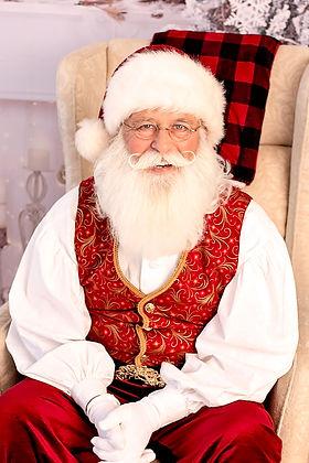 Santa2019 (3 of 4).jpg
