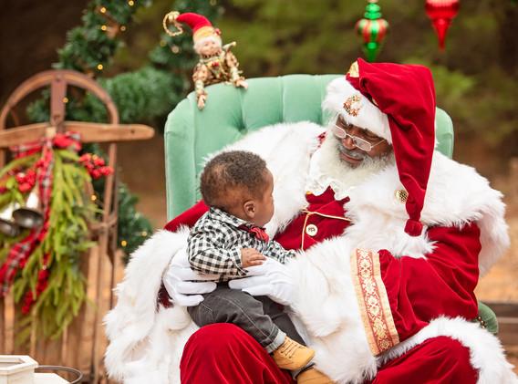 Santa (4 of 8).jpg