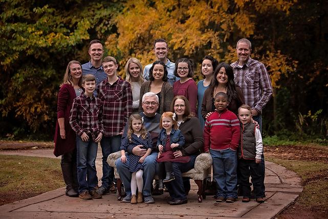 Family Fall 2018 (161 of 198).jpg