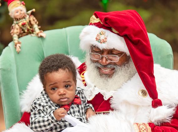 Santa (6 of 8).jpg