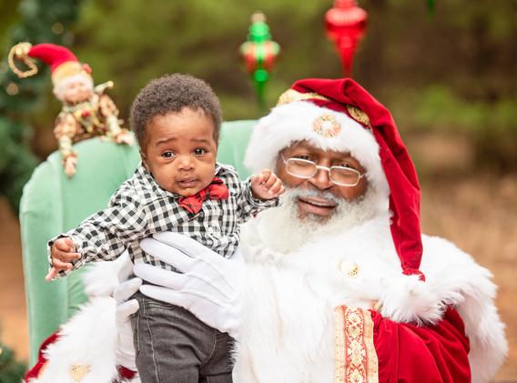 Santa (8 of 8).jpg