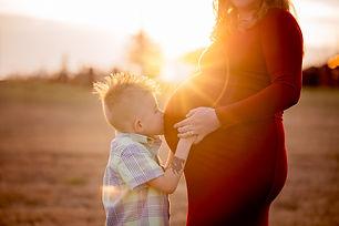 Maternity (9 of 58).jpg