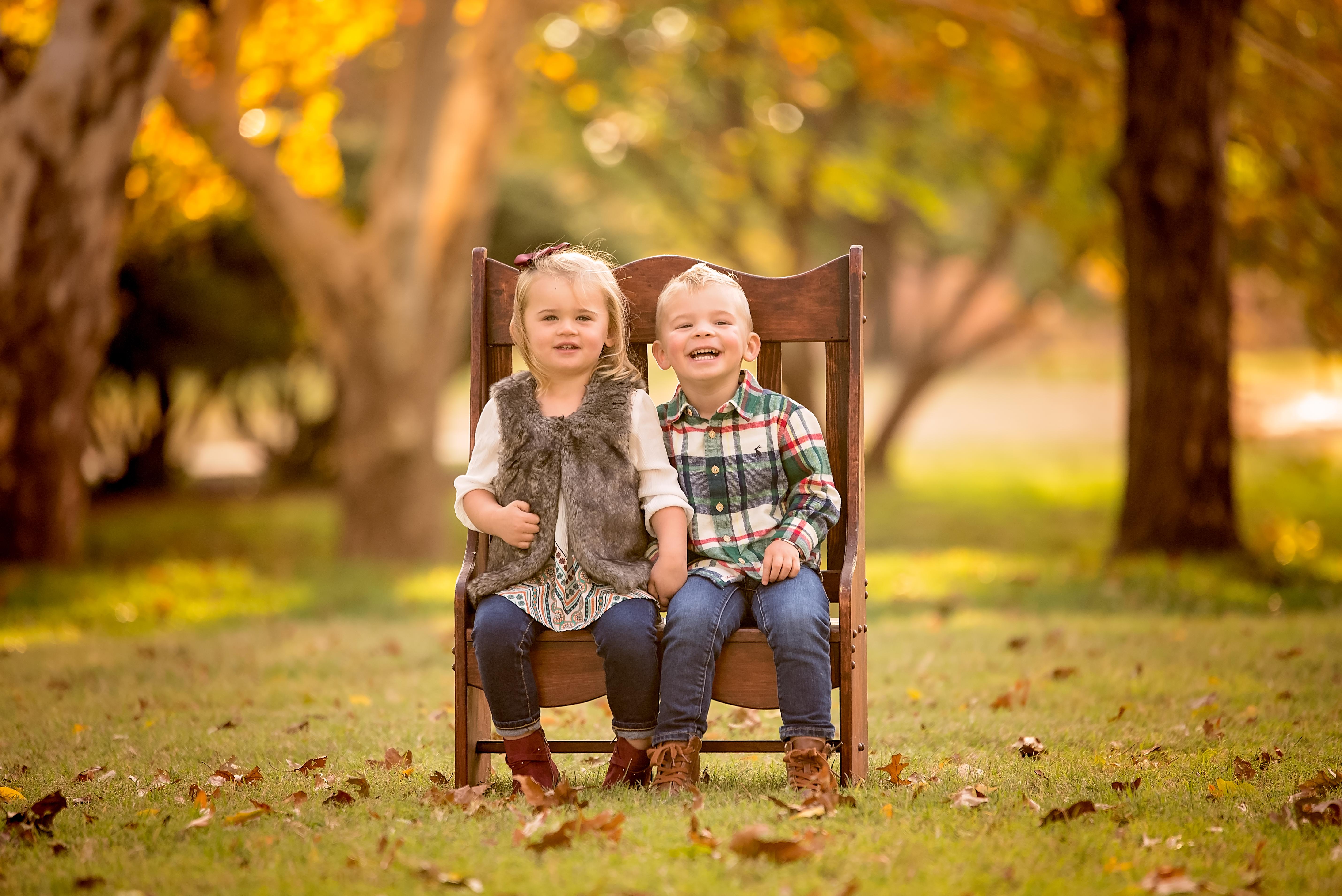 Fall Family Pics 2017 (44 of 209)